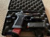 Custom Glock 19 9mm - 8 of 12