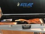 Kolar T/A Combo - 1 of 8