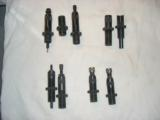 Lyman Pliars Type Reloading Tool - 2 of 2