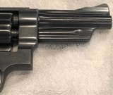 Smith & Wesson Model 28-2 Highway Patrolman 357 Magnum - 14 of 14