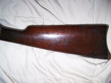 Remington Model 16 Autoloading Very low serial number - 5 of 14