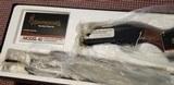 Browning model 42 .410 shotguns