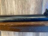 Browning BL-2222 short, long, 22lr - 4 of 10