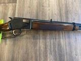 Browning BL-2222 short, long, 22lr - 9 of 10