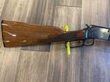 Browning BL-2222 short, long, 22lr - 7 of 10
