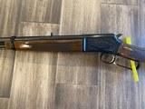 Browning BL-2222 short, long, 22lr - 8 of 10