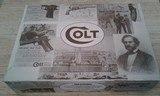 Colt box - 1 of 5