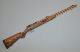 Gonic Model 93 Inline Muzzleloading Rifle