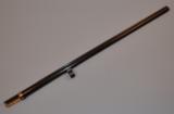 Browning A5 Magnum Belgium Barrel