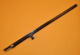 Browning A5 Light Twelve Barrel - 1 of 3