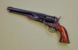 Colt Blackpowder Arms 3rd Generation 1861 Navy - 5 of 5