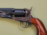 Colt Blackpowder Arms 3rd Generation 1861 Navy - 4 of 5