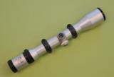 Zeiss Diavari-Z 1.5-6x42 Rifle Scope