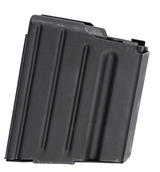 SMITH & WESSON AR1510 308 10RD FACTORY MAGAZINE USED