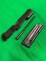 Colt 1911 .22 Conversion Kit