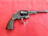 Smith & Wesson M & PModel 19054th Change