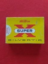 Western Super X300 H&H Magnum