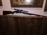 Winchester Model 61 .22 - 2 of 5