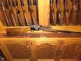 Winchester Model 61 .22 - 1 of 5