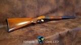 Belgium Browning Superposed Lightning 20 Gague - 9 of 13