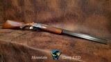 Belgium Browning Superposed Lightning 20 Gague - 8 of 13