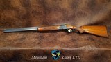 Belgium Browning Superposed Lightning 20 Gague - 1 of 13