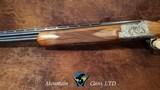 BrowningGran Citori 20 Gauge - 6 of 16