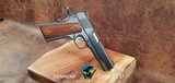 ***NIB Colt - Government Model 1911***