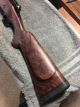 Winchester Mod 70 270 SG