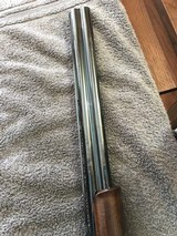 BROWNING 625 20GA - 11 of 13