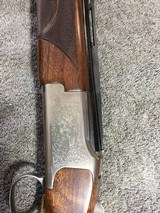 BROWNING 625 20GA - 4 of 13