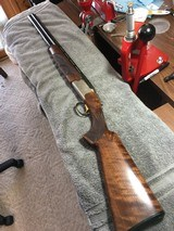 BROWNING 625 20GA - 1 of 13
