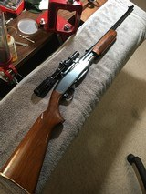 Remington Rifles for sale