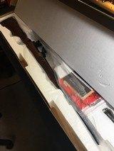 Winchester 70 featherweight 270