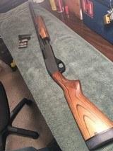 Remington 870 20 ga youth - 7 of 7