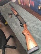 Remington 870 20 ga youth - 1 of 7