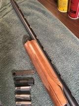 Remington 870 20 ga youth - 2 of 7