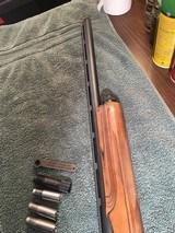Remington 870 20 ga youth - 6 of 7