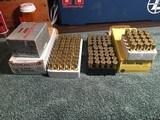44 Mag Ammo - 1 of 1