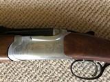 Ruger 12 Ga. Trap Model Shotgun - 4 of 9
