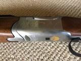Ruger 12 Ga. Trap Model Shotgun - 7 of 9