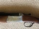 Ruger 12 Ga. Trap Model Shotgun - 6 of 9