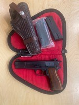 Browning Hi Power 9mm 1979 *Collector Quality*