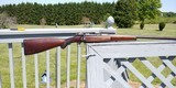 Remo