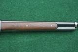 Winchester Model 1901 lever action 10 gauge shotgun - 5 of 18