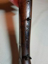 1873 Winchester Serial #19 - 7 of 18
