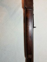 1873 Winchester Serial #19 - 4 of 18