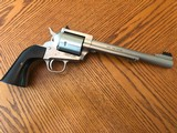 Freedom Arms 454 .41 Mag - 5 of 6