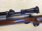 Custom Shilen DGA 22-250 Improved Rifle - 7 of 7