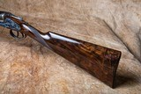 Watson Bros., 20 bore, double-trigger side by side28? barrels - 6 of 7